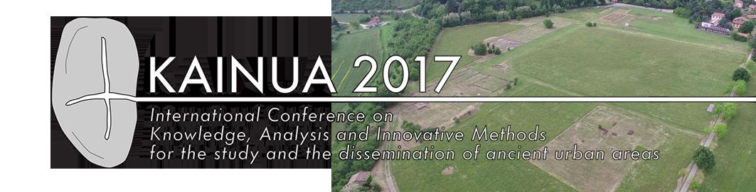 Kainua 2017 International Conference