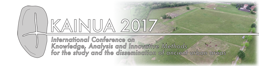 Kainua 2017 International Conference